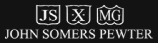 JOHN SUMERS PEWTER